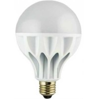 16-Watt G100 LED Light Bulb E26 Standard Screw Base 120VAC 100-Watt Incandescent Replacement