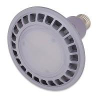 16-Watt Indoor Outdoor LED PAR38 Flood Light Bulb