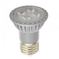 Dimmable PAR16 5-Watt LED Spot Light Bulb
