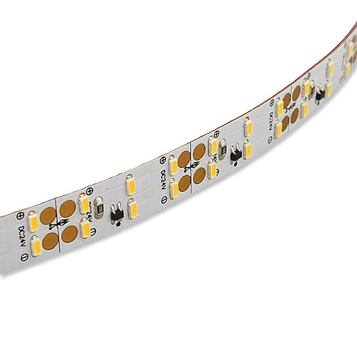 24v ul 8 ft super bright flexible led strip with 540xsmd3014 24v ul super bright 8 ft flexible led strip light with 540xsmd3014 mozeypictures Gallery