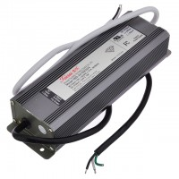 24-Volt 100-Watt UL-Recognized Waterproof LED Power Supply Driver