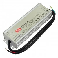 24V 150-Watt UL Constant Voltage Single Output Waterproof Switching Power Supply