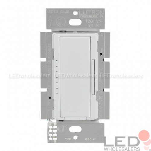 Led Strip Light Wall Dimmer: 12V 48W UL 16.4ft Flexible LED Strip Kit With Dimmable