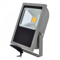 Series-3 Outdoor Security LED Flood Light Fixture 30-Watt