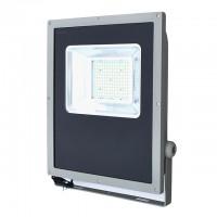 Series-3 Outdoor Security LED Flood Light Fixture 320-Watt