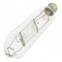 600-Watt Metal Halide (MH) Grow Light Bulb with E39 Mogul Base