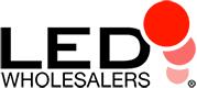 LEDwholesalers.com
